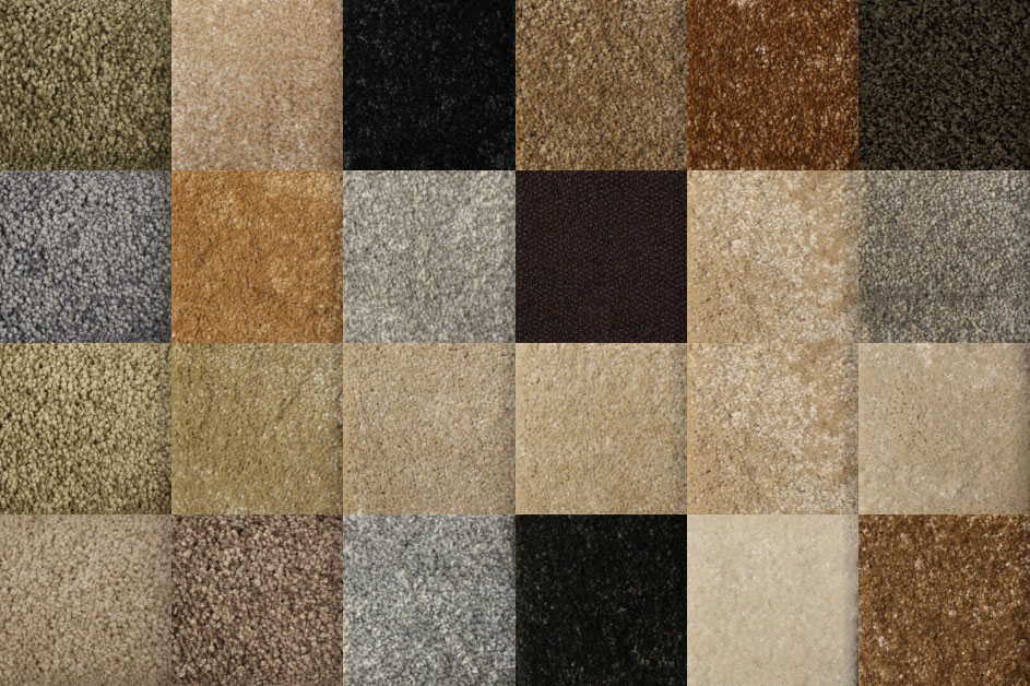 Mohawk Carpet Flooring
