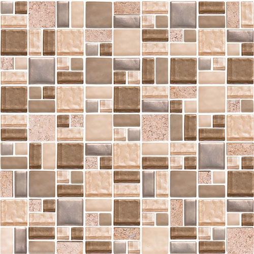 American Olean Tiles