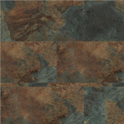 Earthwerks Luxury Vinyl Tile
