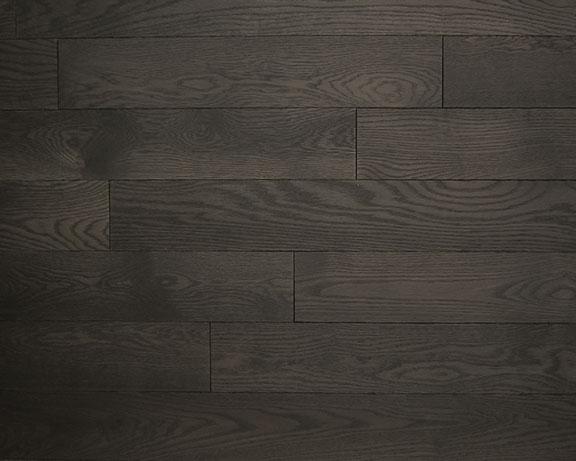 Bsl Hardwood Floors