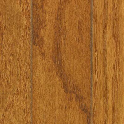 Mannington Hardwood Floors